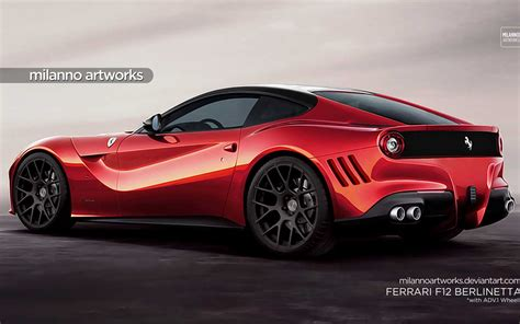f12 wallpaper 10 2015 f12 berlinetta free hd wallpapers