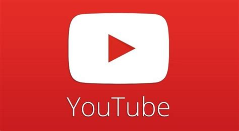 youtube ao vivo como fazer transmissoes de  em