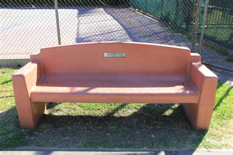 bench california 100 bench california raholt bench teak products and