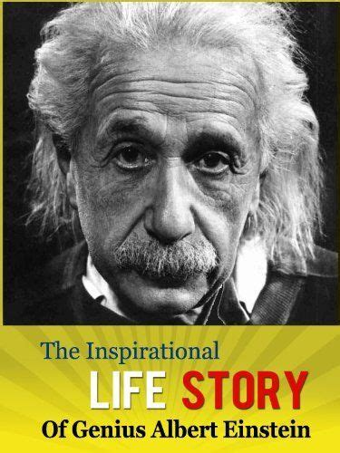 biography book of albert einstein 17 best images about books worth reading on pinterest