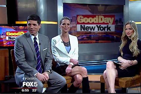 fox news ny juliet huddy 2015 the appreciation of booted news women blog juliet huddy