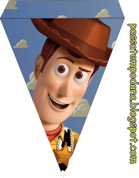 free printable birthday banner toy story 1000 ideas about party printables on pinterest birthday