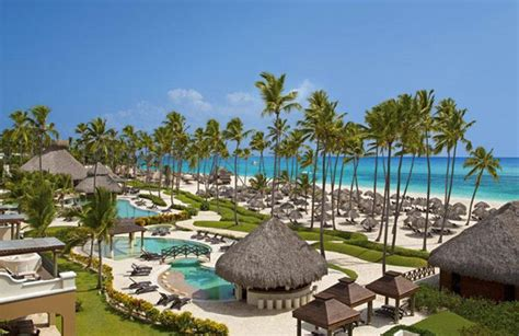 best resorts punta cana 10 best all inclusive republic resorts for
