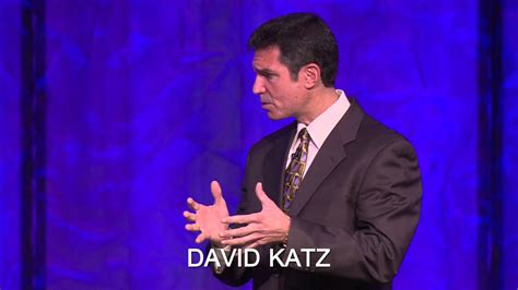 Dr David Katz On Iv Detox integrative medicine naturopathy and david katz s more