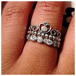 Can You Wear Sterling Silver In The Shower by Discount Can I Wear Pandora Rings In The Shower Pandora