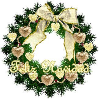 imagenes animadas de navidad para mi pin gifs animados de navidad gifs animados