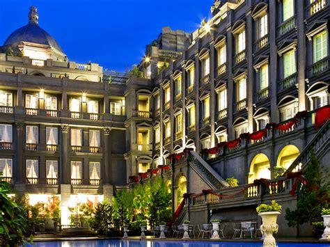 gh universal hotel  wajib dikunjungi  bandung