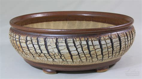bonsai planter bonsai pots page