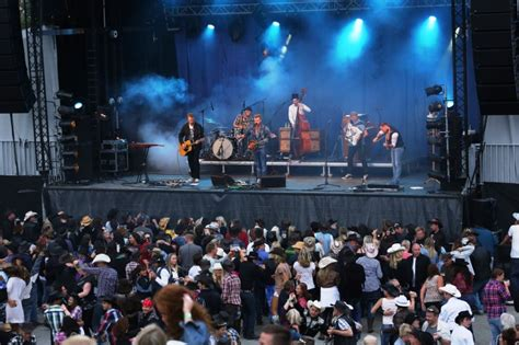 country music festival vinstra 2012 country music festival vinstra