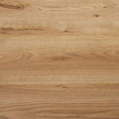 home decorators collection montego oak 8 mm thick x 7 2 3
