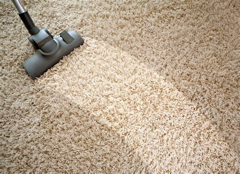 how to vacuum carpet diy carpet deodorizer how to make your house smell