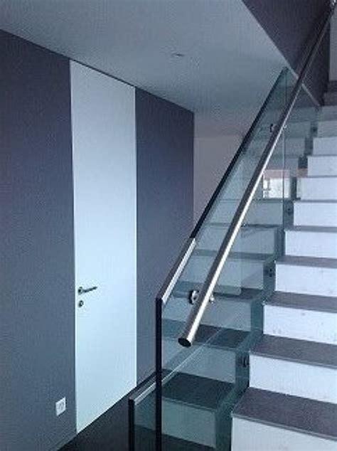 appartamenti ginevra appartamento a ginevra idee carpentieri