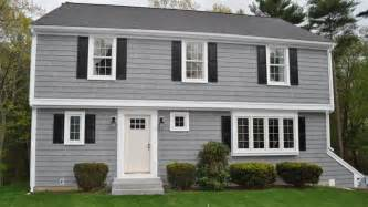 Blue Gray House Color gray paint tops home exterior color trends angies list