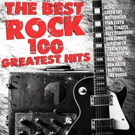 100 best rock songs the best rock 100 greatest hits cd2 mp3 buy