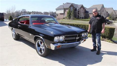 cheap muscle cheap muscle cars sale project autos post