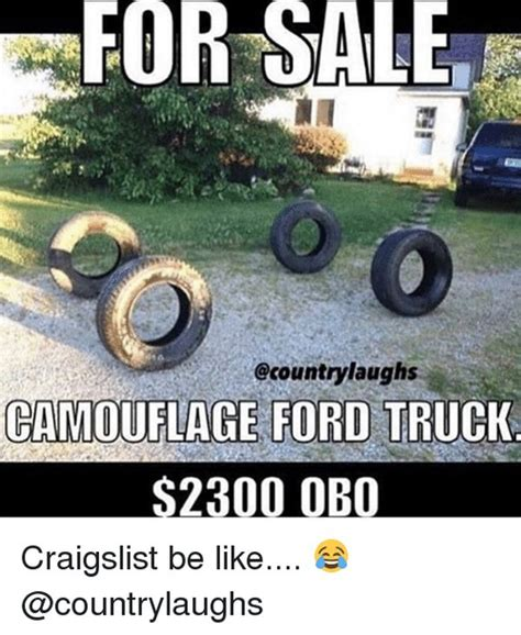 Funny Ford Truck Memes - ford memes funny ford jokes and pictures