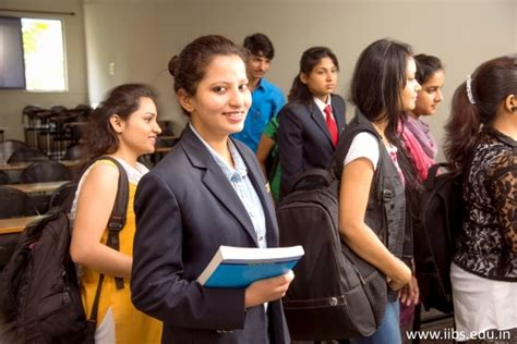 Best Place To Do Mba Abroad by Why Bangalore Is The Best Place To Do Mba Course