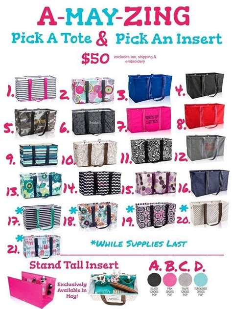 Where Can I Spend One For All Gift Card - 1000 images about 31 thirty one utility on pinterest extra storage toys and
