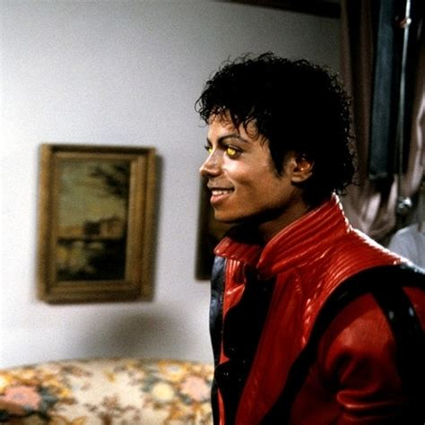 michael jackson hairstyle which hairstyle of michael you like more poll results