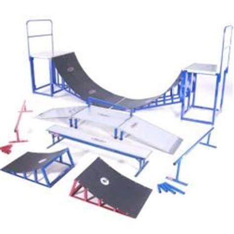 skateboard grind bench mojo rails complete skateboard park complete skate park
