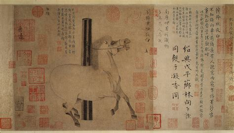Han Dynasty Paper - artifacts middle age eastern asia