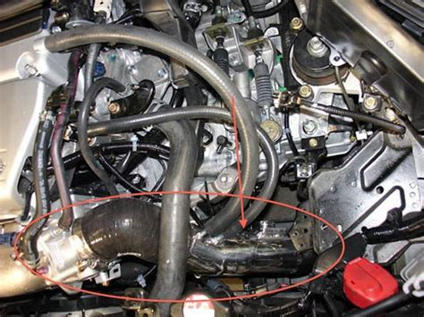 Stok Terbatas Filter Air Plastic Solenoid 0 5 Valve Type I 017 hyundai tiburon 2 0 2004 auto images and specification