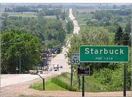 Starbucks Mn Starbuck Times Of Starbuck Minnesota