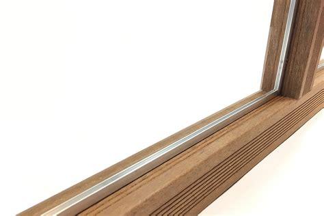 windschutz mit acrylglas selber bauentueftler und