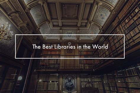 best libraries 25 best libraries in the world penguin random house