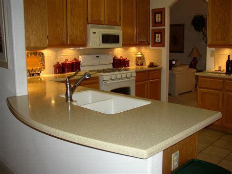 corian kitchen sinks lovely corian kitchen sinks gl kitchen design