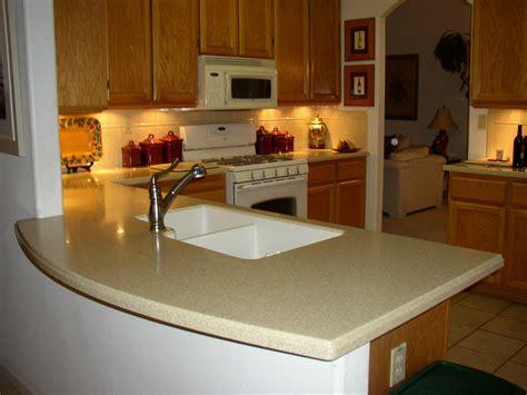 Cost Of Kitchen Sinks Lovely Corian Kitchen Sinks Gl Kitchen Design