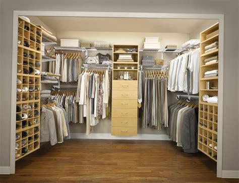 Menards Closet by Closet Organizer Menards Design Plan Build