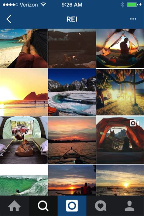 how to develop color how to develop the instagram color palette mavsocial
