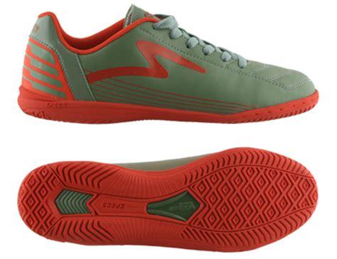 Sepatu Fila Taekwondo sepatu futsal specs anubis sepatu zu