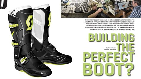 off road riding boots 100 off road riding boots alpinestars mens leather