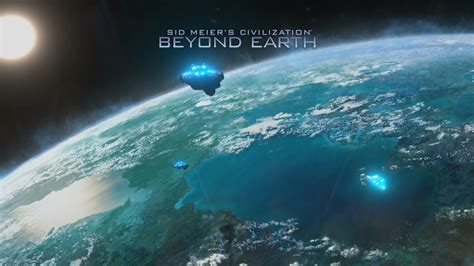 wallpaper beyond earth civilization beyond earth full hd wallpaper and
