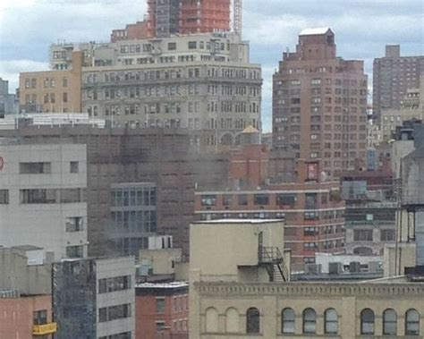 Comfort Inn Nyc Manhattan by Looking Out Window And Picture Of Comfort Inn