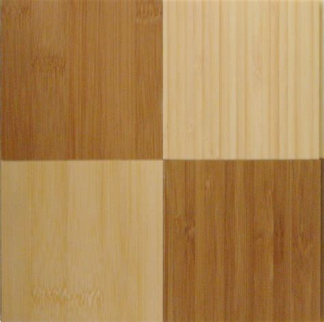 solid bamboo flooring china vertical