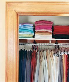 best way to organize closet by color color coded closet on closets color