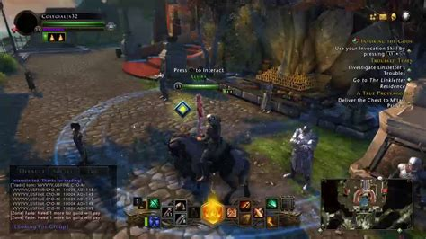 how to uninstall neverwinter neverwinter ps4 mic 243 ptima hd youtube