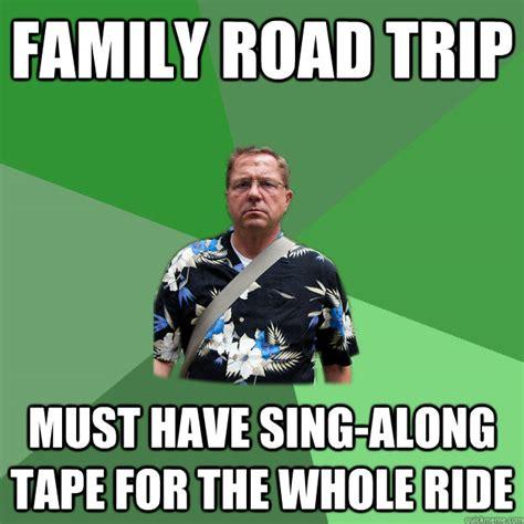 Trip Meme - road trip meme memes