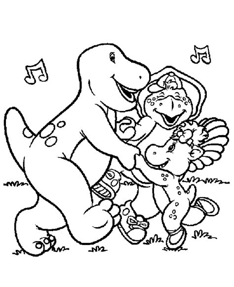 no better vacation an coloring book to relieve work stress volume 2 of humorous coloring books series by thompson books barney coloring pages 04