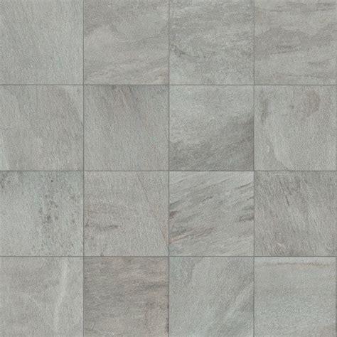 light gray floor tile light grey floor texture rectangular search