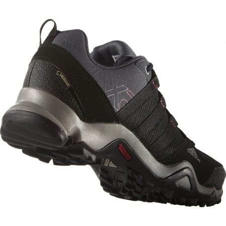 Adidas Ax2 4 adidas ax2 gtx w sportisimo