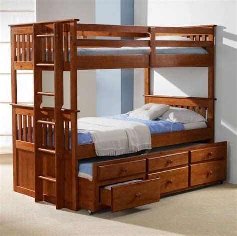 Captain Bunk Bed With Storage 17 Best Images About Storage Beds On Bead Board Cabinets Headboards With Storage