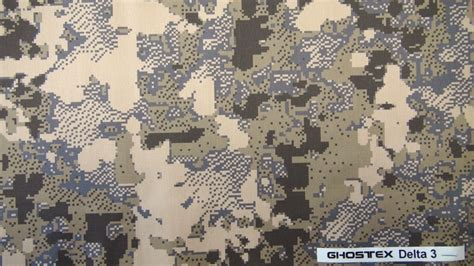 new camo pattern for army ghostex camouflage patterns a joint venture of