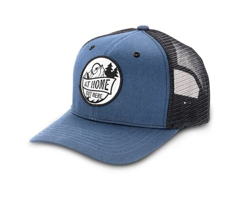 Topi Trucker Fishing 7ncz 627 best truckers hats images on trucker hats fishing and closure