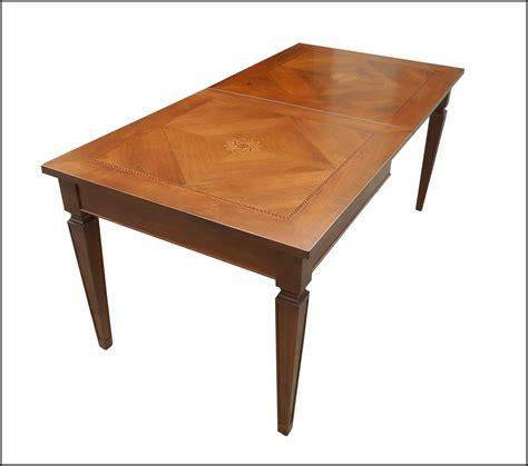 tavolo 90 x 90 tavolo quadrato allungabile 90x90 la commode di davide corno