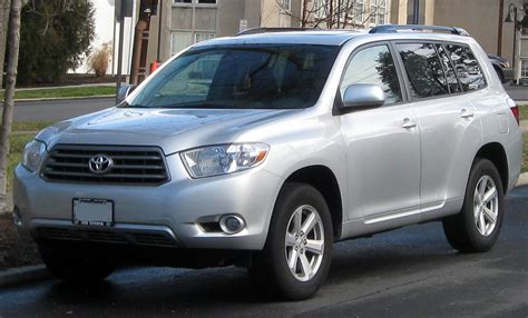 books on how cars work 2012 toyota highlander on board diagnostic system file 2008 2010 toyota highlander 01 27 2012 jpg wikimedia commons