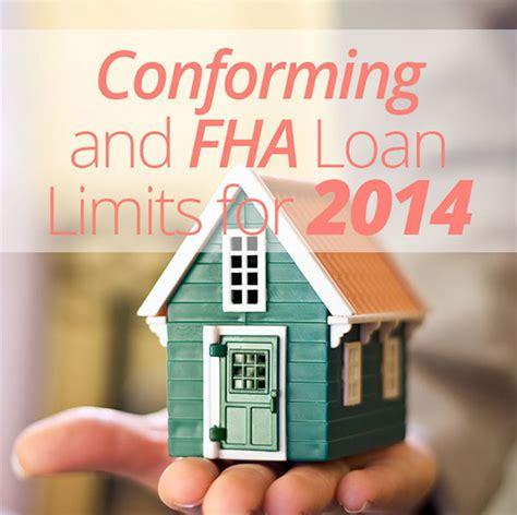 fha loan houses for sale fha loan houses for sale 28 images fha versus